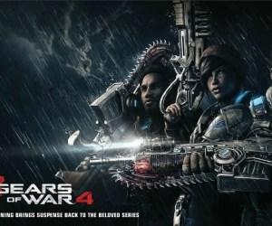 gears-of war-4