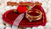 Düğüne Davetiniz Var