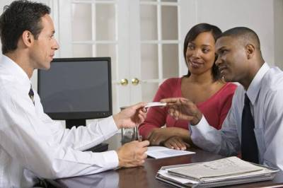 What degree do I need to be a Mortgage Loan Officer? - DegreeQuery.com