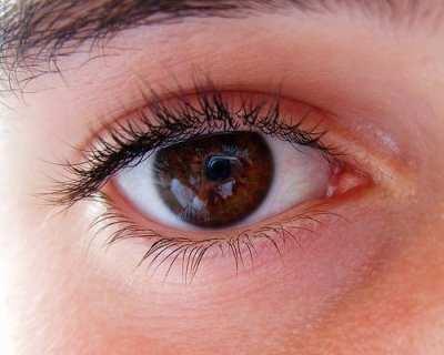 Despídete de las bolsas en los ojos