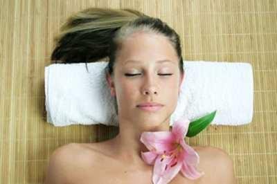 Cuida tu piel mientras duermes