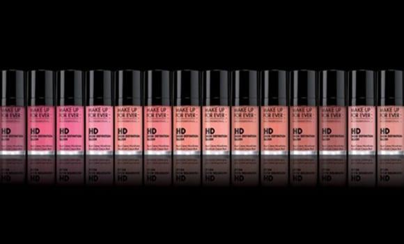makeupforever-153209_XL