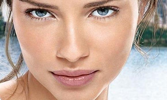 piel-maquillaje-maquillate-hidratada-370