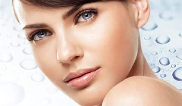 maquillajenatural