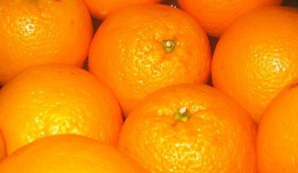 3-naranja