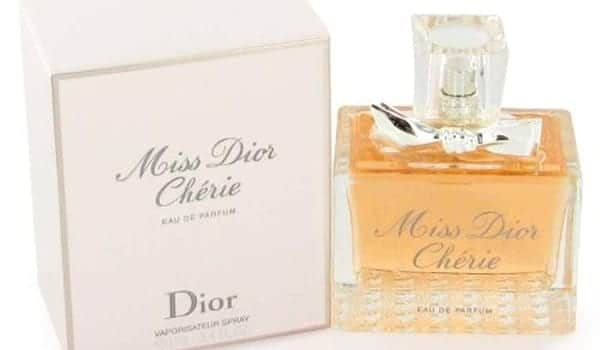 dior-miss-dior-cherie-100ml-dama