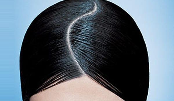 exfoliacion-cabello_370