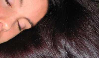 Las tendencias en cabello para este otoño-invierno