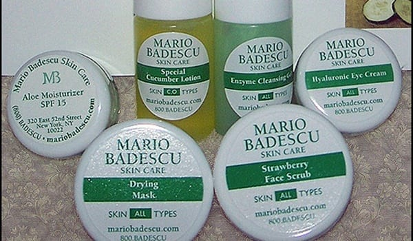 mario-badescu-samples