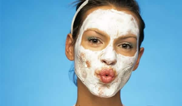 Mascarilla-Natural-para-piel-sensible