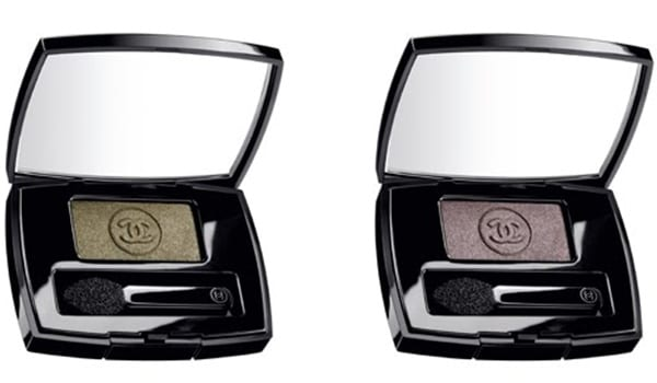 chanel-2010-fall-makeup-mono-eyeshadow