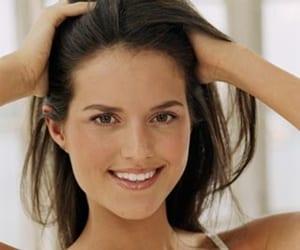 Alimentos que embellecen tu pelo
