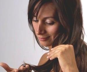 Lucha contra la caída del cabello