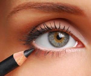 eyeliner-1_s600x600