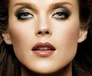 Maquillaje: Dale color a tu rostro