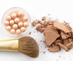 belleza-adapta-maquillaje-forma-rostro-460x345-la