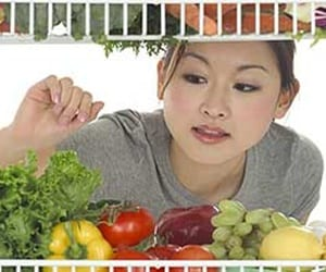 dieta.macrobiotica