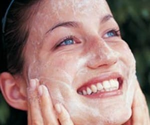 Os traemos más recetas contra el acné