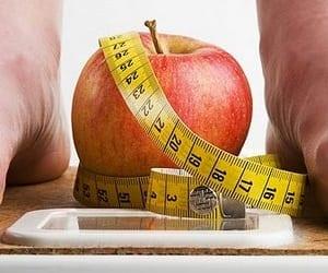 Dieta para perder 3 kilos, en una semana
