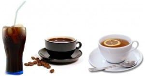 bebidas-cafeinadas-300x157
