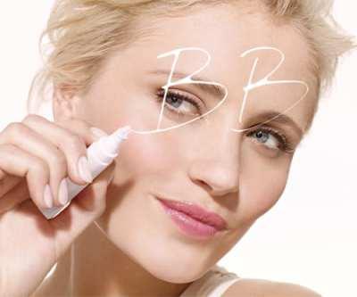 BB Cream Perfeccionador Prodigioso, el producto milagro que llega de Asia