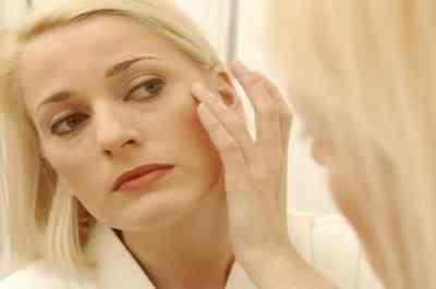 Loción casera para el equilibrio del ph de la piel