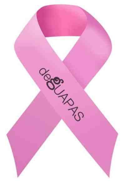 Día contra el cáncer de mama