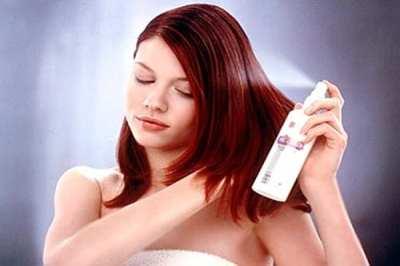 Como conservar mejor el color de tu pelo