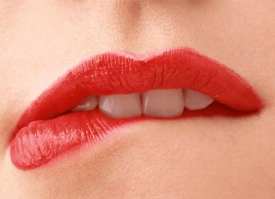 Consejos para cuidar los labios en invierno