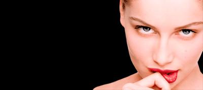 Color de labios según tu tono de piel