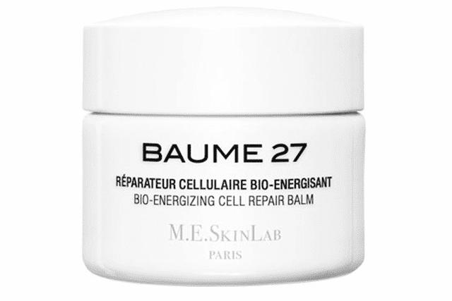 baume Cosmetics 27, probando el nuevo tratamiento de 27 días
