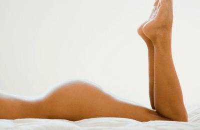 Operación Verano: 4 ejercicios para un culo perfecto