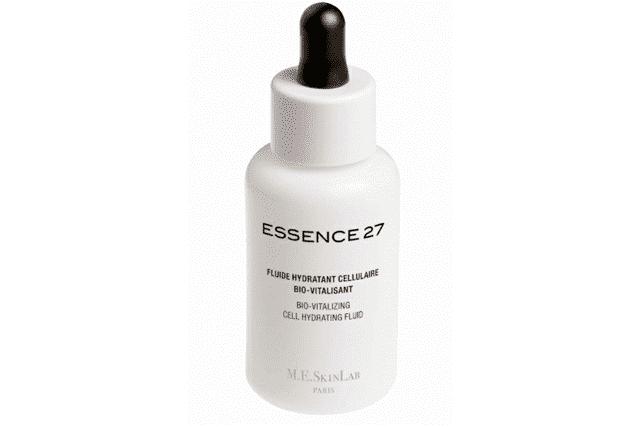 essence Cosmetics 27, probando el nuevo tratamiento de 27 días