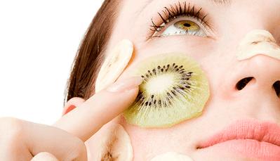 3 mascarillas caseras para cuidar tu piel en verano