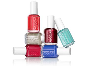 Este Invierno…. ¡Uñas de colores!