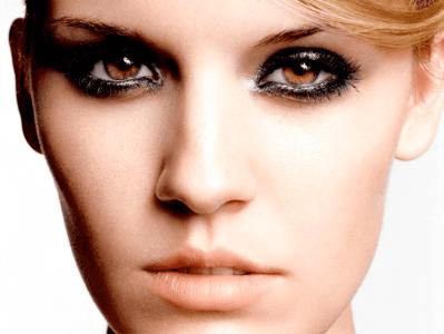 Maquillaje Nochevieja, despide el año de lo más guapa