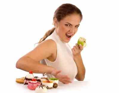 ¿Qué alimentos debo evitar en mi dieta?
