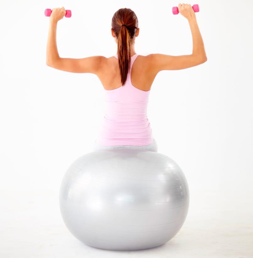 fitness_ball