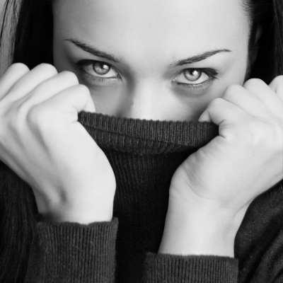 10 errores comunes a la hora de maquillarte