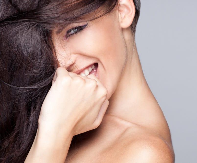 mascarillas_cabello