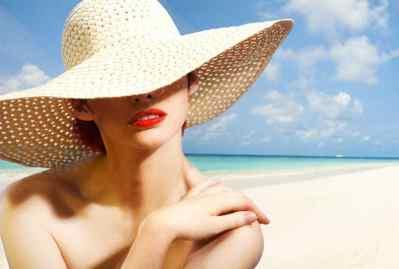 10 consejos para cuidar tu pelo este verano, ¡mantenlo hidratado!