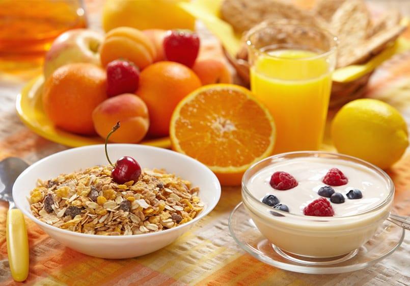 desayuno_completo