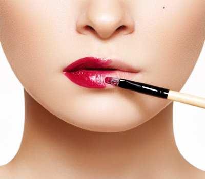 Cómo maquillarte según tu tipo de piel