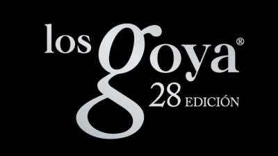 Los Goya 2014, los mejores looks de la alfombra roja