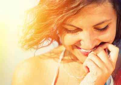 Antioxidantes, un must en nuestro día a día