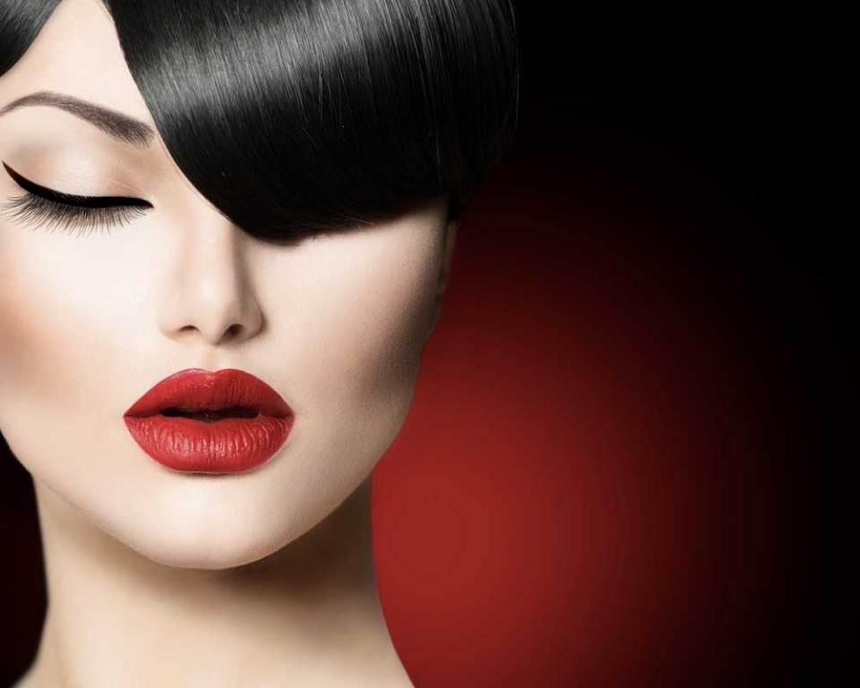 eyeliner_perfecto