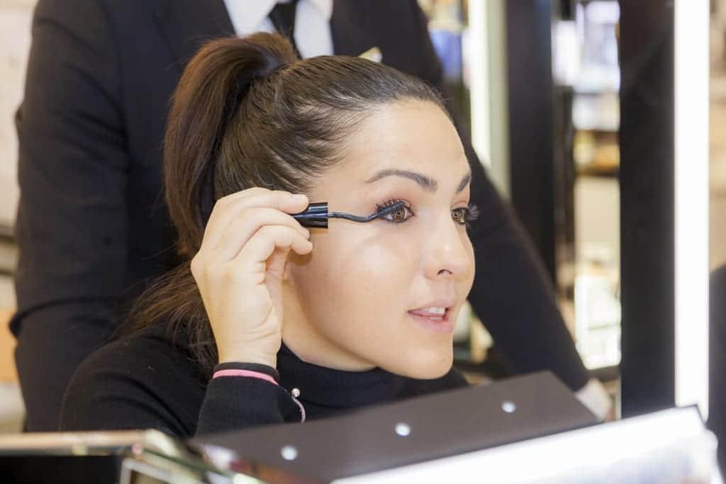 mg 27591 Buscando el efecto maquillaje natural con Miracle Cushion de Lancôme