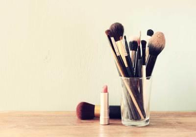 Un maquillaje que lo resiste todo, todo y todo