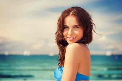 Descubre lo último en ortodoncia invisible para lucir una bonita sonrisa