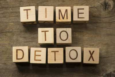 10 alimentos detox para después de Navidades